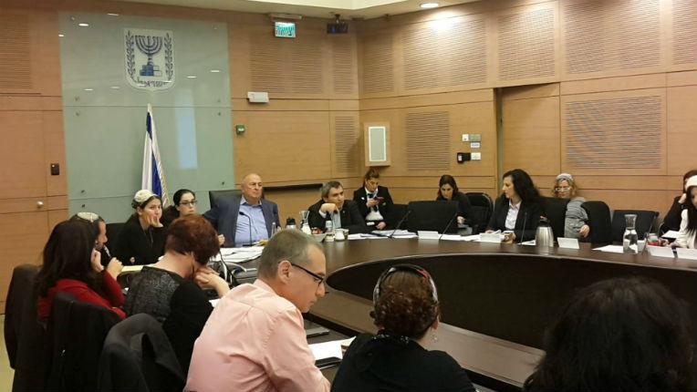 Israël : Les dentistes faisant leur Aliyah dispensés d'examens d'équivalences