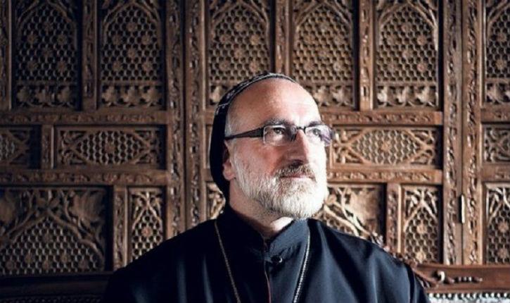 Évêque orthodoxe syrien en Suisse : « Les musulmans sont en Europe pour prendre le pouvoir, comme au Moyen-Orient »