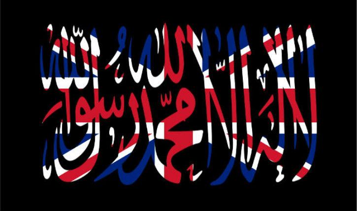 Royaume-Uni/ The Times : 2 musulmans sur 3 ne dénonceraient pas un sympathisant du terrorisme