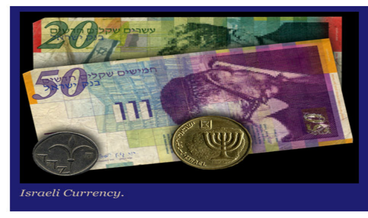 Economie : Israël destination de premier choix pour les millionnaires