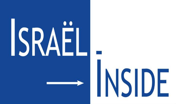 La Belgique doit prendre l'exemple d'Israël
