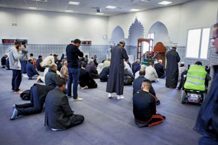 Avignon : Des quartiers entiers sous la coupe d'islamistes radicaux