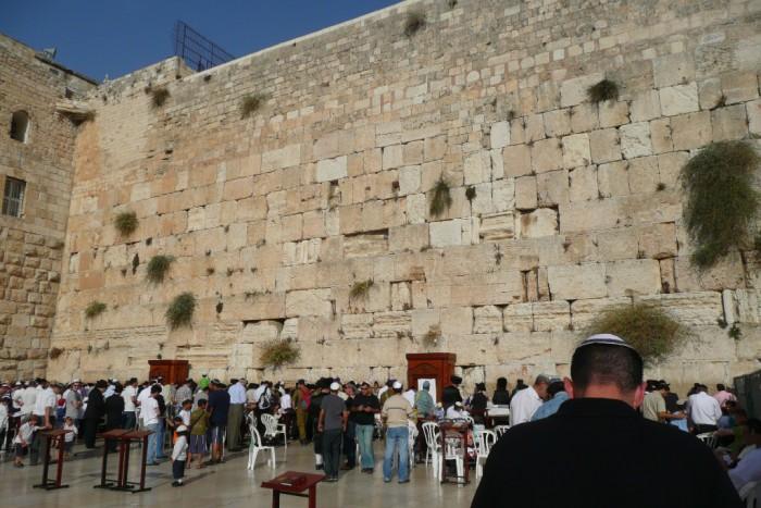 Résolution de l'ONU: Jérusalem n'a aucun lien avec le peuple juif