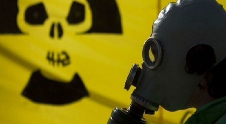 Turquie: un élément radioactif destiné aux têtes nucléaires a été retrouvé dans une voiture