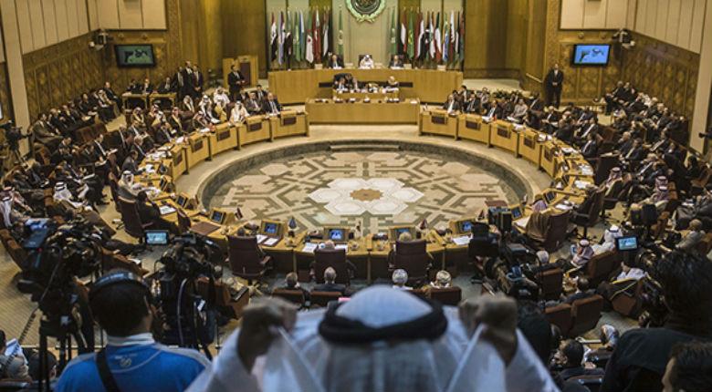 Plusieurs pays arabes font savoir à Israël qu'ils étaient prêts à modifier leurs positions dans l'initiative de paix arabe