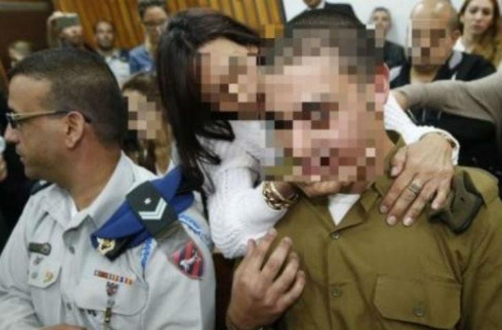 Israël : Le soldat israélien qui a abattu un terroriste islamiste est franco-israélien. Des ONG de gauche veulent qu'il soit poursuivi en France
