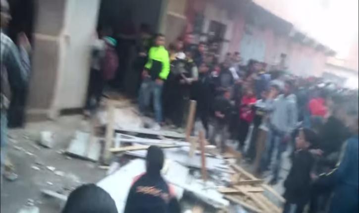 [Vidéo] Maroc : après la chasse aux homosexuels, la chasse aux sorcières
