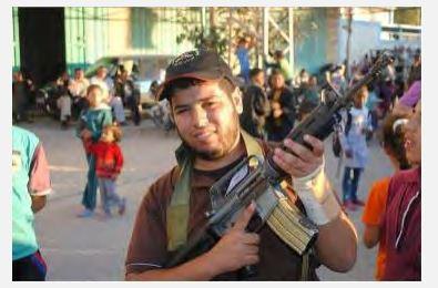 17 journalists Doheir