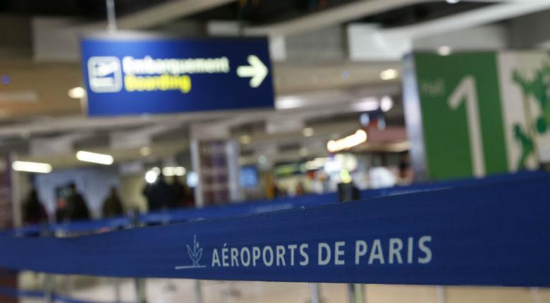 Egypt Air : la présence d'une bombe à bord révélerait une faille dans la sécurité à Roissy ?