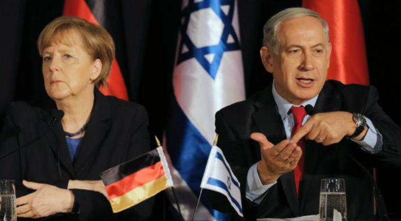Israël exhorte l'Allemagne à cesser de financer le musée juif de Berlin après une exposition «reflétant le point de vu musulman-palestinien sur Jérusalem»