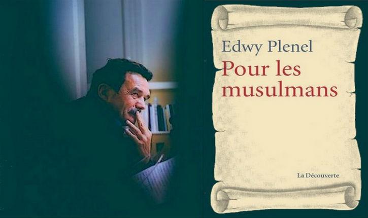 Quand Edwy Plenel faisait l'éloge de Tariq Ramadan et insinuait que ses détracteurs étaient des islamophobes (Vidéo)