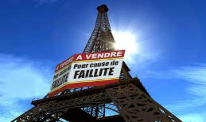 La crise sociale en France inquiète aussi à l'étranger