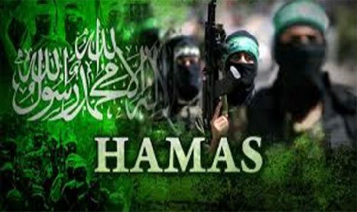 En dix ans le Hamas a fait de Gaza un mini califat digne de l'Etat islamique