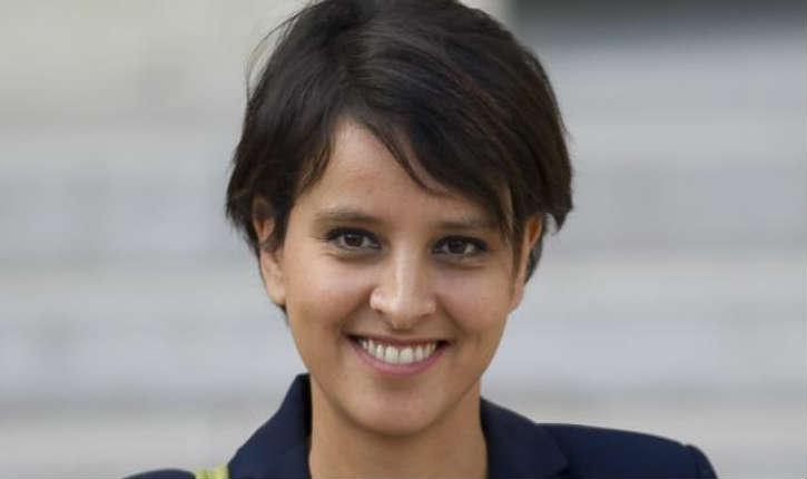 Enseignement de l'Arabe en CP : une vingtaine de députés ont signé une lettre ouverte à Najat Vallaud-Belkacem