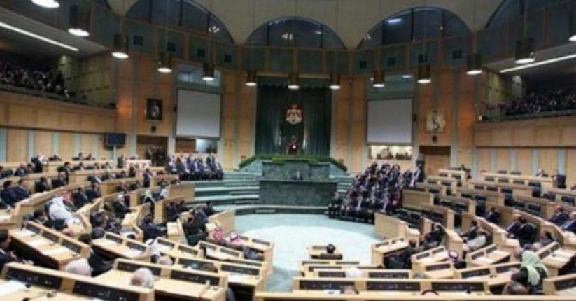 Le Parlement Jordanien vote une loi qui autorise les sociétés israéliennes à participer aux projets du gouvernement