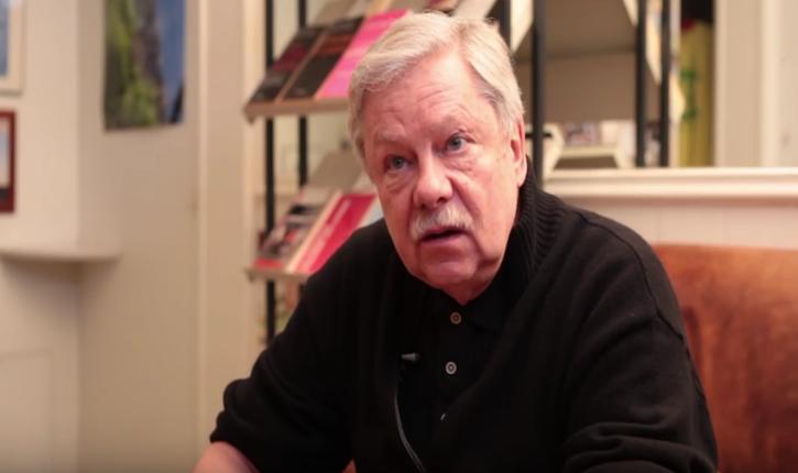 [Vidéo] Xavier Raufer : « L'exaspération de la population est telle qu'une guerre civile n'est pas à exclure »