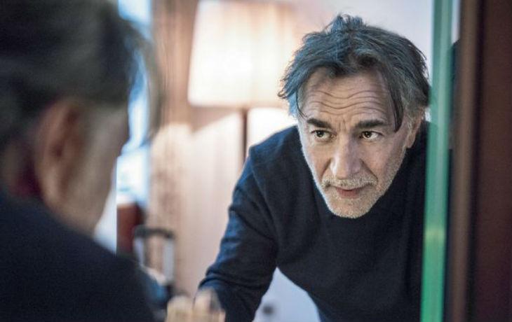 Richard Berry à l'occasion de son film « Tout, tout de suite » sur Ilan Halimi : «L'antisémitisme contemporain est minable»