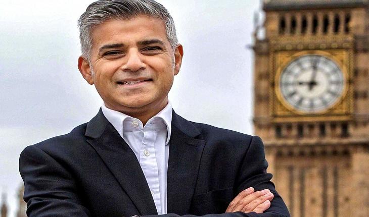 A quand un maire juif dans une capitale arabe du Moyen Orient?