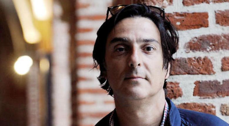 Cannes : Le film «Ils sont partout» pas sélectionné. Yvan Attal pousse un coup de gueule
