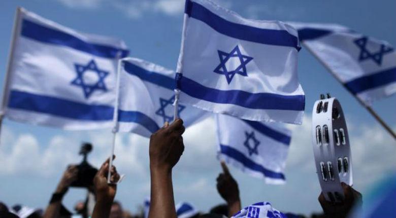 Israël : 86% des Israéliens sont satisfaits de leur vie, de la santé, du niveau de vie élevé et de l'optimisme des jeunes