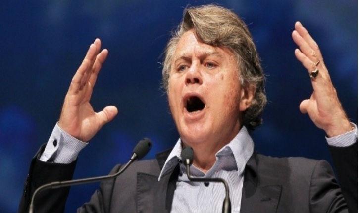 Résolution antisémite de l'UNESCO : Gilbert Collard souhaite que le gouvernement français suspende sa participation à l'UNESCO