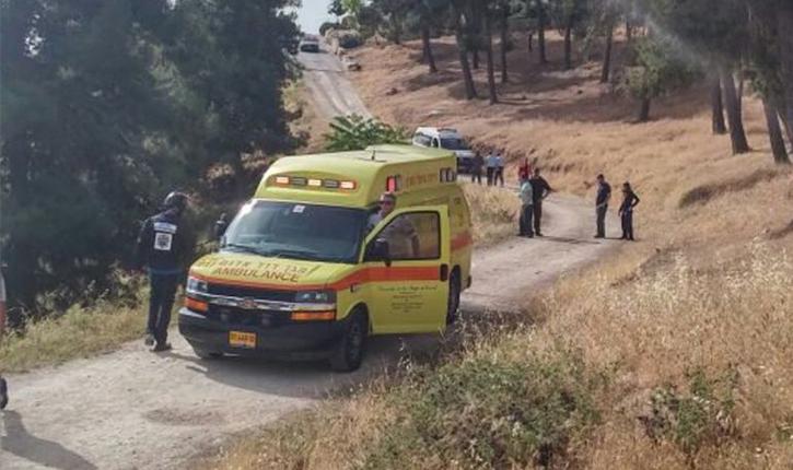 Terrorisme: des palestiniens poignardent deux femmes septuagénaires à Jérusalem