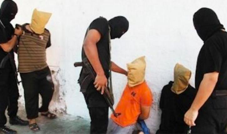 Un rapport de l'ONU souligne  le « harcèlement », la « torture » et les « restrictions » imposées par le Hamas.