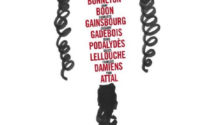 Taubira, Azoulay, Mélenchon, Sopo, Joffrin, Darmani, Juppé où êtes-vous pour défendre Yvan Attal ?