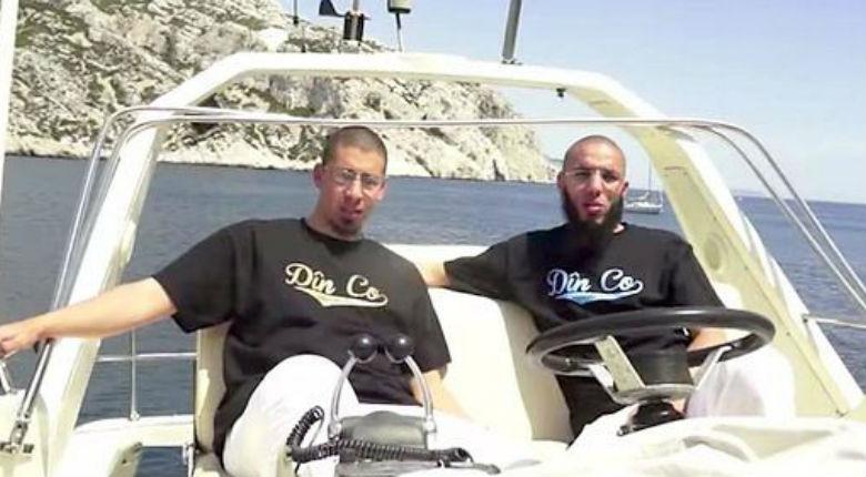 Brest : les curieuses affaires de l'imam