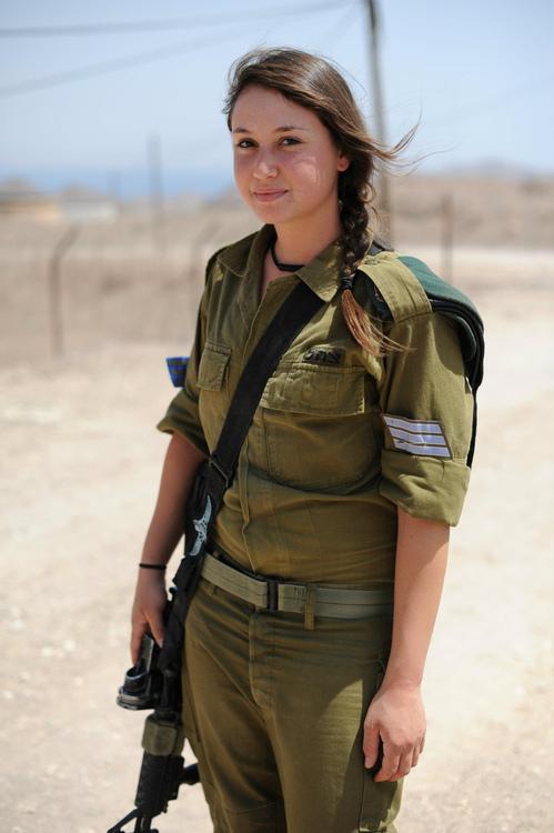 Vous avez dit sioniste ?