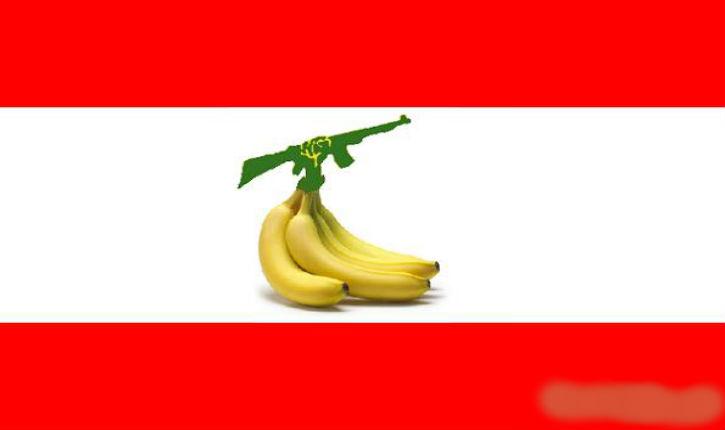 Les chrétiens libanais sous la menace islamiste