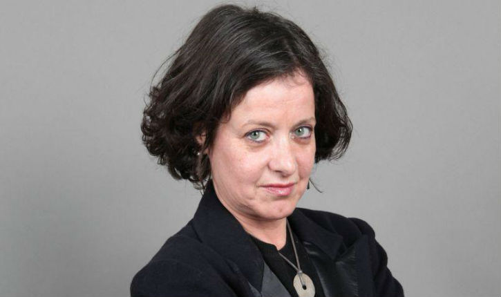 Élisabeth Lévy étrille les humoristes de France Inter : « Ils sont les chiens de garde de la pensée unique »