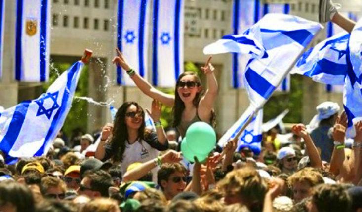 Israël : Pourquoi l'État juif suscite-t-il une haine inextinguible ? Par Dora Marrache