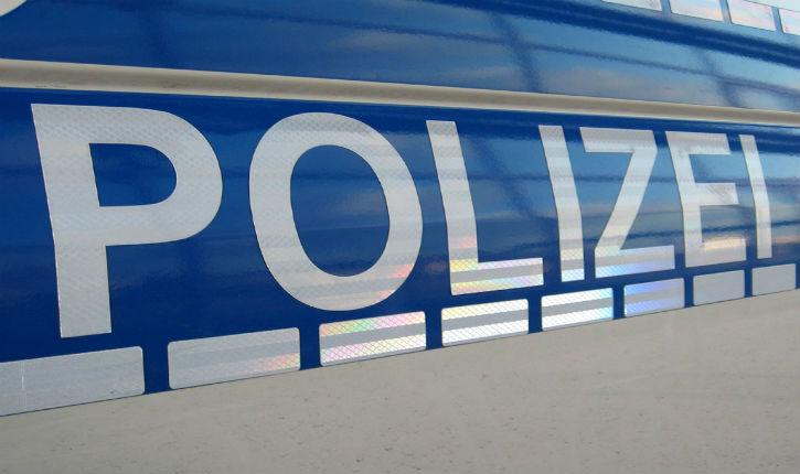 Allemagne: : 5 Afghans auraient violé une adolescente de 15 ans dans un centre pour réfugiés