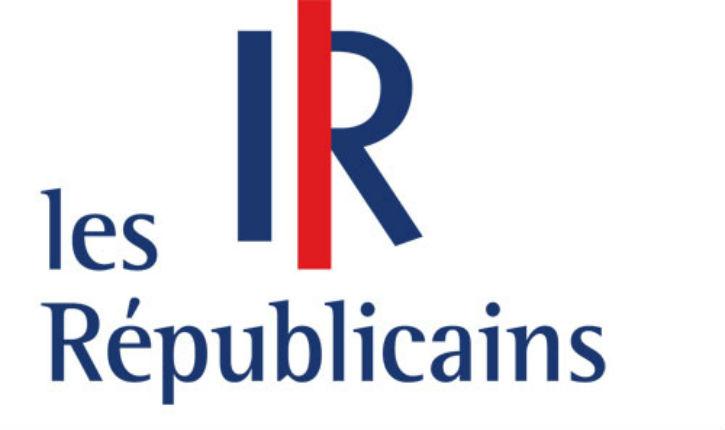 Présidentielle 2017 : Le programme Impôt sur le revenu, Epargne et ISF des candidats de la droite