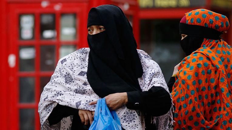Grande Bretagne : après le maire musulman de Londres, la BBC adopte la Sharia