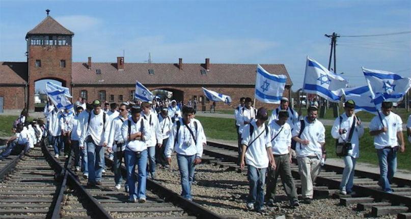 Coronavirus: le mémorial d'Auschwitz fermé aux visiteurs jusqu'au 25 mars