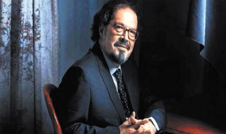 Shmuel Trigano : Antisionisme d'Etat ?
