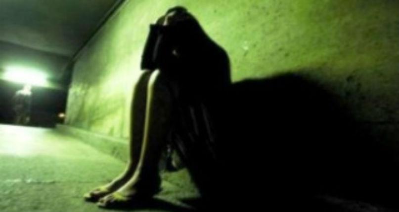 Royaume-Uni : un migrant syrien, déjà condamné pour le viol d'une ado, agresse sexuellement 2 fillettes de 13 et 14 ans