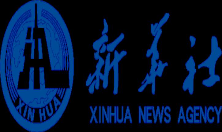 Israël : L'agence chinoise Xinhua plus correcte que Reuters et l'AFP ?