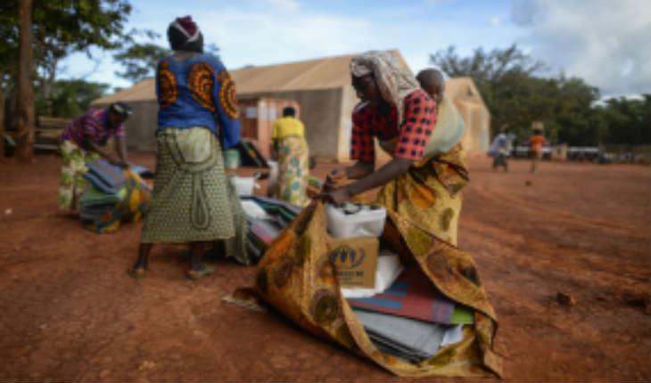 Burundi: trafic de jeunes filles vers les pays du Golfe