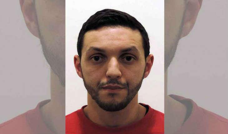 Attentats de Bruxelles: «il y a quelque chose qui bouge en France», le terroriste Abrini communique avec l'extérieur!