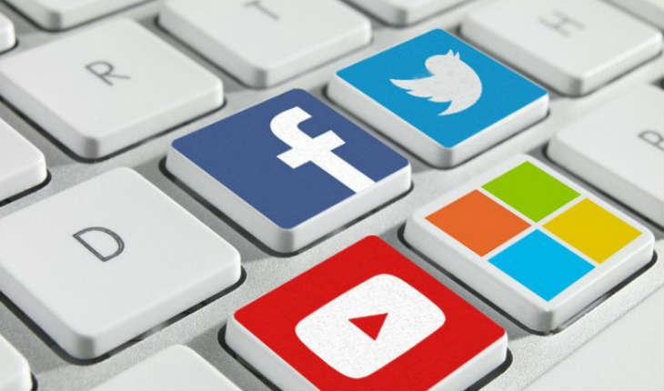 Réseaux sociaux: ce que les gouvernements devraient se préparer à faire par Yaron Gamburg