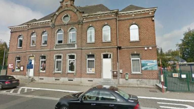 Belgique: un enfant juif «gazé» avec des déodorants dans son école