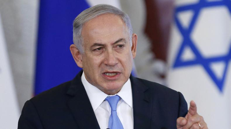 Netanyahou : l'accord avec la Turquie aura des conséquences «immenses» pour l'économie israélienne