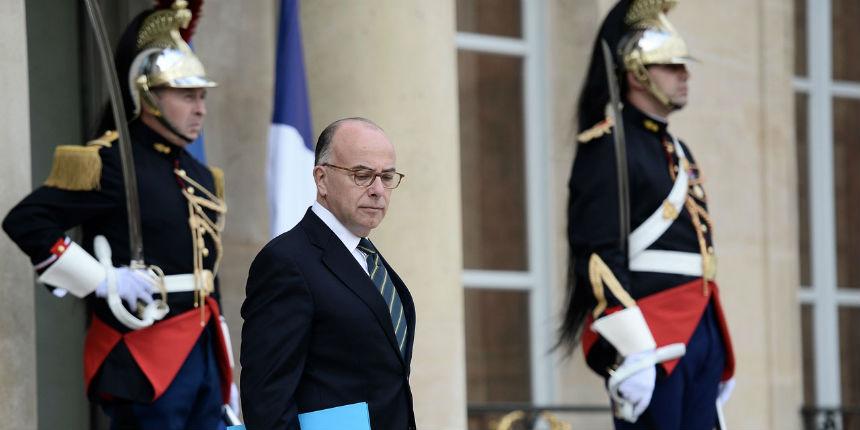 Tuerie islamiste de Magnanville : le proche d'Abballa remis en liberté avait déjà été déchu de la nationalité française