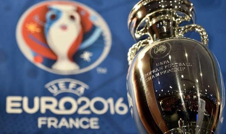 Euro 2016: la DGSI découvre 82 personnes « fichées » parmi les agents de sécurité