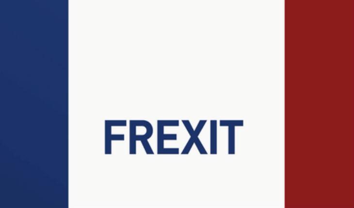 Brexit : un effet domino ? Parlera-t-on bientôt d'Auxit, de Frexit, de Nexit, de Swexit ou de Czexit ?