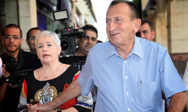 Tel-Aviv : les francophones doivent sanctionner le maire aux prochaines élections