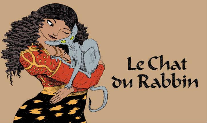 France culture rencontres darles 2013